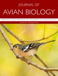 Journal of Avian Biology