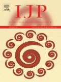 International Journal of Parasitology